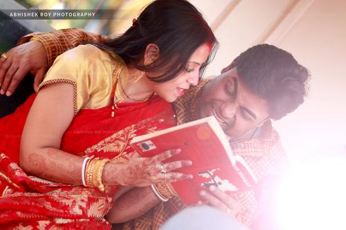 Best Wedding Photographers in Kolkata-Services-Event Services-Rajpur Sonarpur