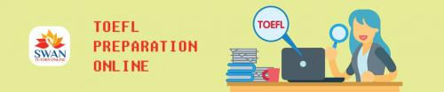 TOEFL PREPARATION ONLINE-Jobs-Education & Training-Hyderabad