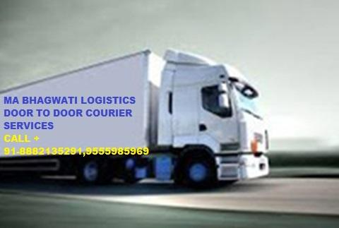 AIR CARGO SERVICES IN DELHI-Jobs-Transportation & Logistics-Delhi