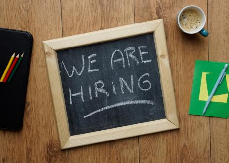 Urgent Opening for Freshers/Experience Wordpress developers-Jobs-Information Technology-Ahmedabad