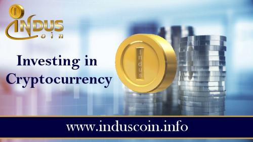 7 Reasons why NOW is the best time to invest in Cryptocurrency!-Services-Insurance & Financial Services-Raipur