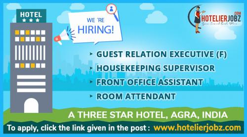 upload your cv here to get a dream job in hospitality industry-hotelierjobz.com-Jobs-Service-Hyderabad