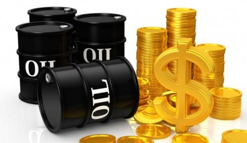 BEST CRUDE OIL TIPS - BEST COMMODITY TIPS - BEST MCX TIPS-Services-Insurance & Financial Services-Jamnagar