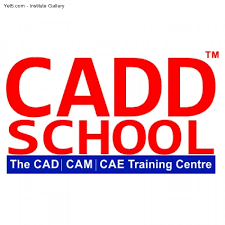 Electrical CAD | Electrical CAD Software | Electrical CAD-Classes-Other Classes-Chennai