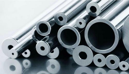SS 310 Seamless Pipe Suppliers-Services-Construction-Pune