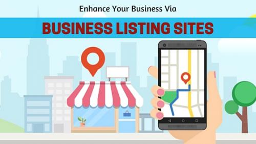 Business Listing Sites UK-Services-Other Services-Chandigarh