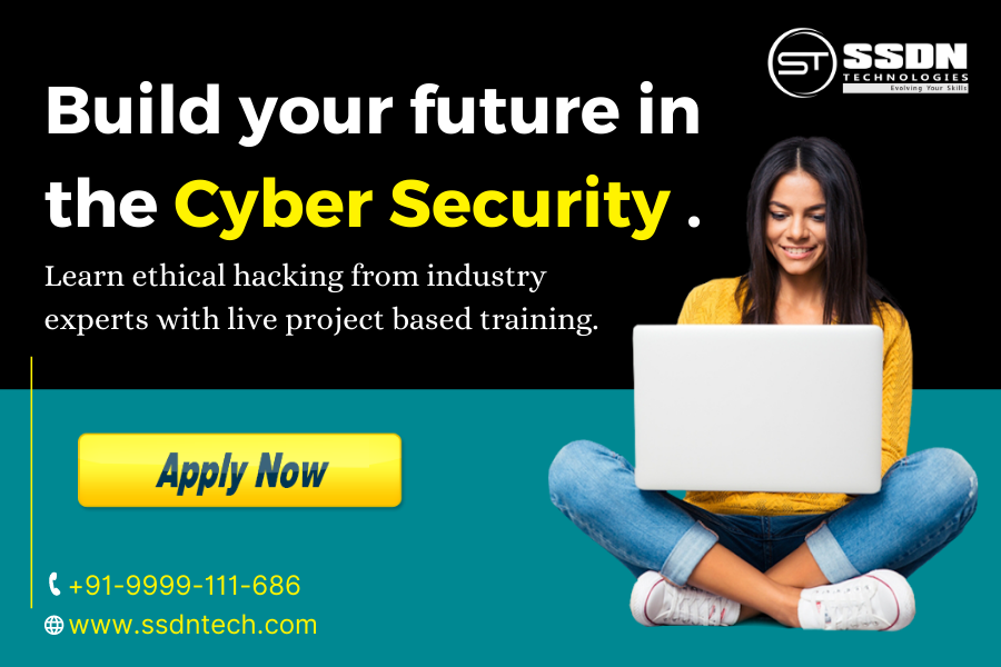 Join The Ethical Hacking Training Institute in Pune-Classes-Computer Classes-Pune