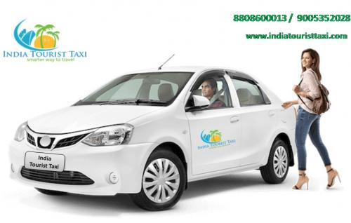 Best Taxi Service in Dhanbad, Cab Service in Dhanbad, Car Rental-Services-Travel Services-Dhanbad