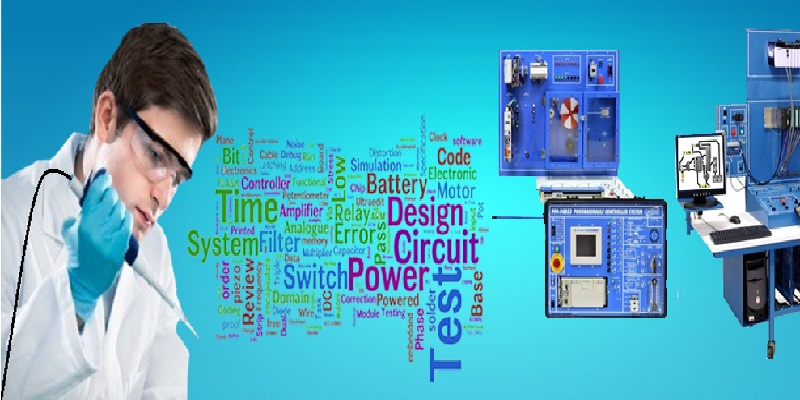 Best Embedded Systems Training in Karur, Erode-Classes-Other Classes-Chennai