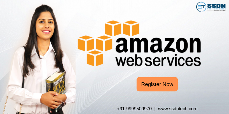 AWS Training in Gurgaon-Classes-Other Classes-Gurgaon