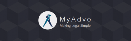 Top Consumer Advocate in Hyderabad-Services-Legal Services-Hyderabad