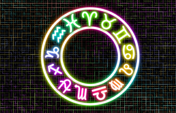 Famous Astrologer in Bangalore-Services-Astrology-Bangalore