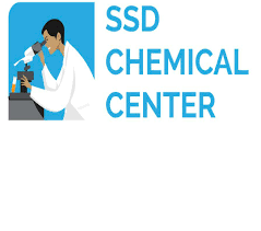 KUWAIT ,NORWAY ,,SSD-CHEMICAL-SOLUTION FOR CLEANING BLACK MO-Services-Event Services-Chandigarh