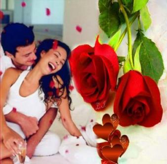 CONTROL MY LOVER BY HYPNOTISM +91-9829053176-Services-Esoteric-Agartala
