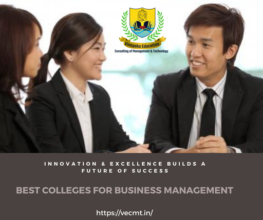 Best Colleges For Business Management-Classes-Other Classes-Chandigarh