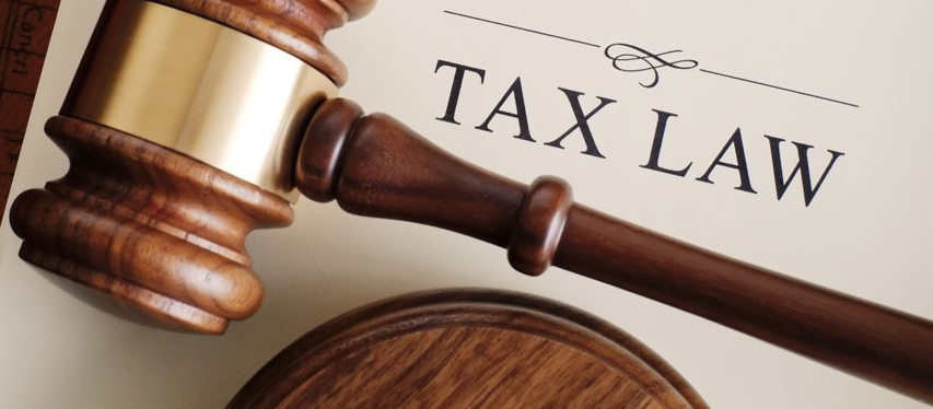 Tax Lawyer in Janakpuri-Services-Legal Services-Delhi