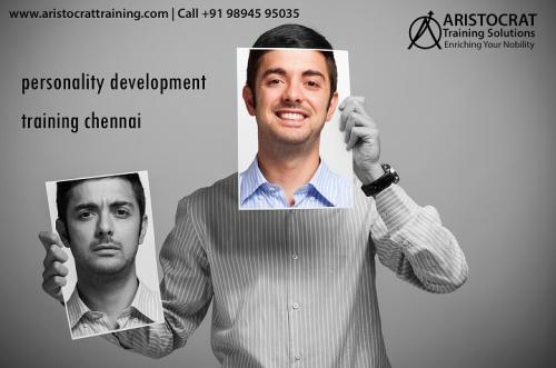 Personality development training in chennai-Services-Other Services-Ramanathapuram