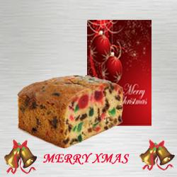 Send Best Christmas Cake And Tree, Candle To Dhanbad.-Services-Other Services-Dhanbad