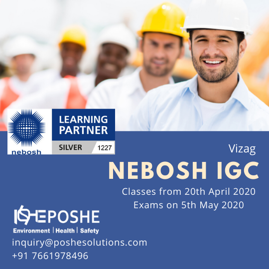 https://www.poshesolutions.com/nebosh-course-in-chennai/-Classes-Other Classes-Chennai