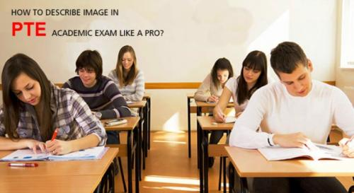 Sep 2nd – Dec 30th – Finding the best PTE classes in Ahmedabad-Classes-Other Classes-Ahmedabad