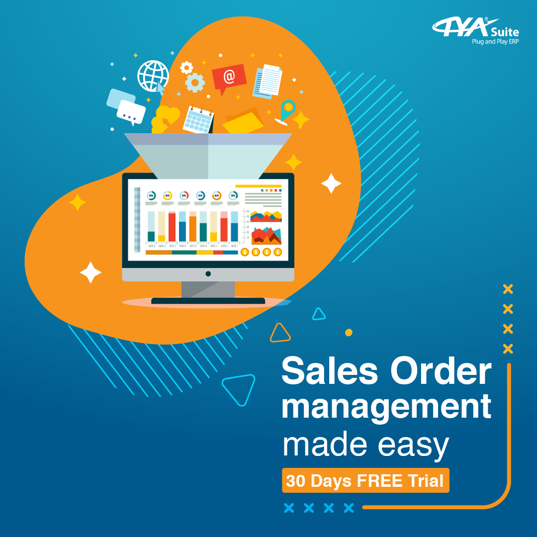 Automate Your Entire Sales Processes with the Right Sales Tr-Services-Computer & Tech Help-Bangalore
