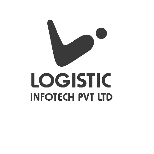 Node.js App Development Company in India - Logistic Infotech-Services-Other Services-Rajkot