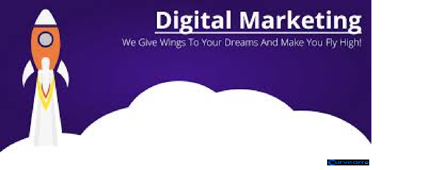 Digital Marketing Agencies In bengaluru-Services-Other Services-Bangalore