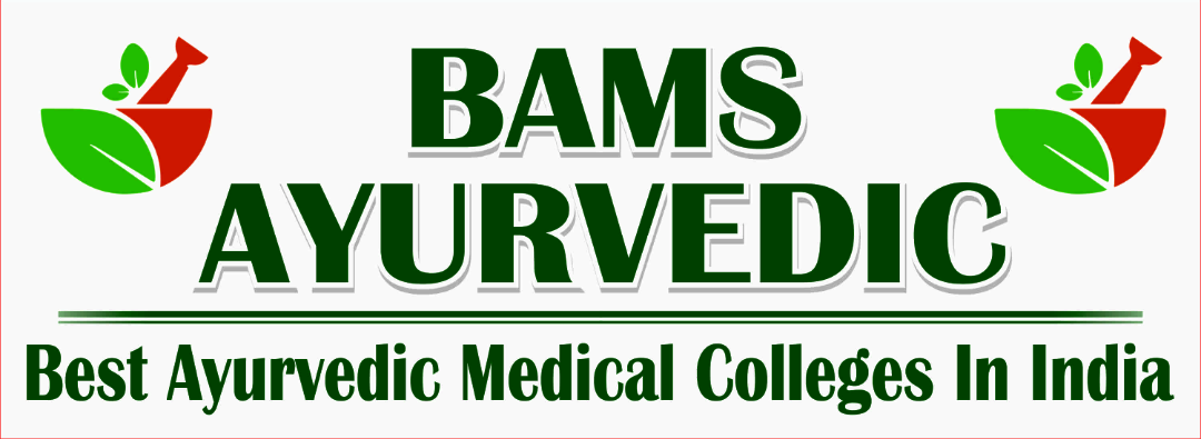Direct B.A.M.S. Admission in UP & Punjab 9 pkg-Classes-Other Classes-Kanpur