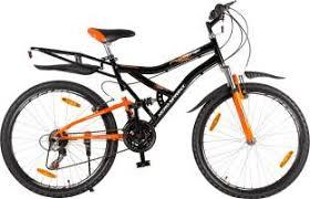 Sports and Health ,.,.,,.,.,.-Vehicles-Cycles-Pune