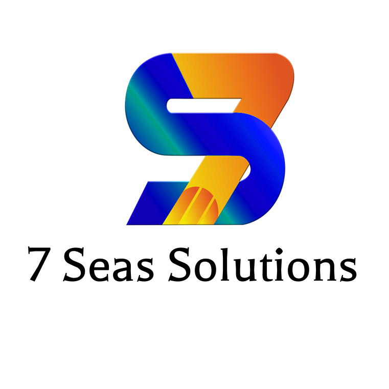 Digital Marketing Agency in Pune | 7 Seas Solutions-Services-Web Services-Pune