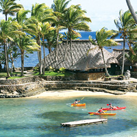 FIJI BEST HOLIDAY PACKAGES-Services-Travel Services-Hyderabad