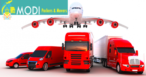 List of Packers and Movers in Jamnagar-Services-Moving & Storage Services-Jamnagar