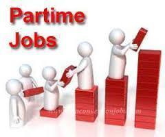 Bpo Never loss your hope we give you excellent opportunity-Jobs-Part Time Jobs-Ajmer