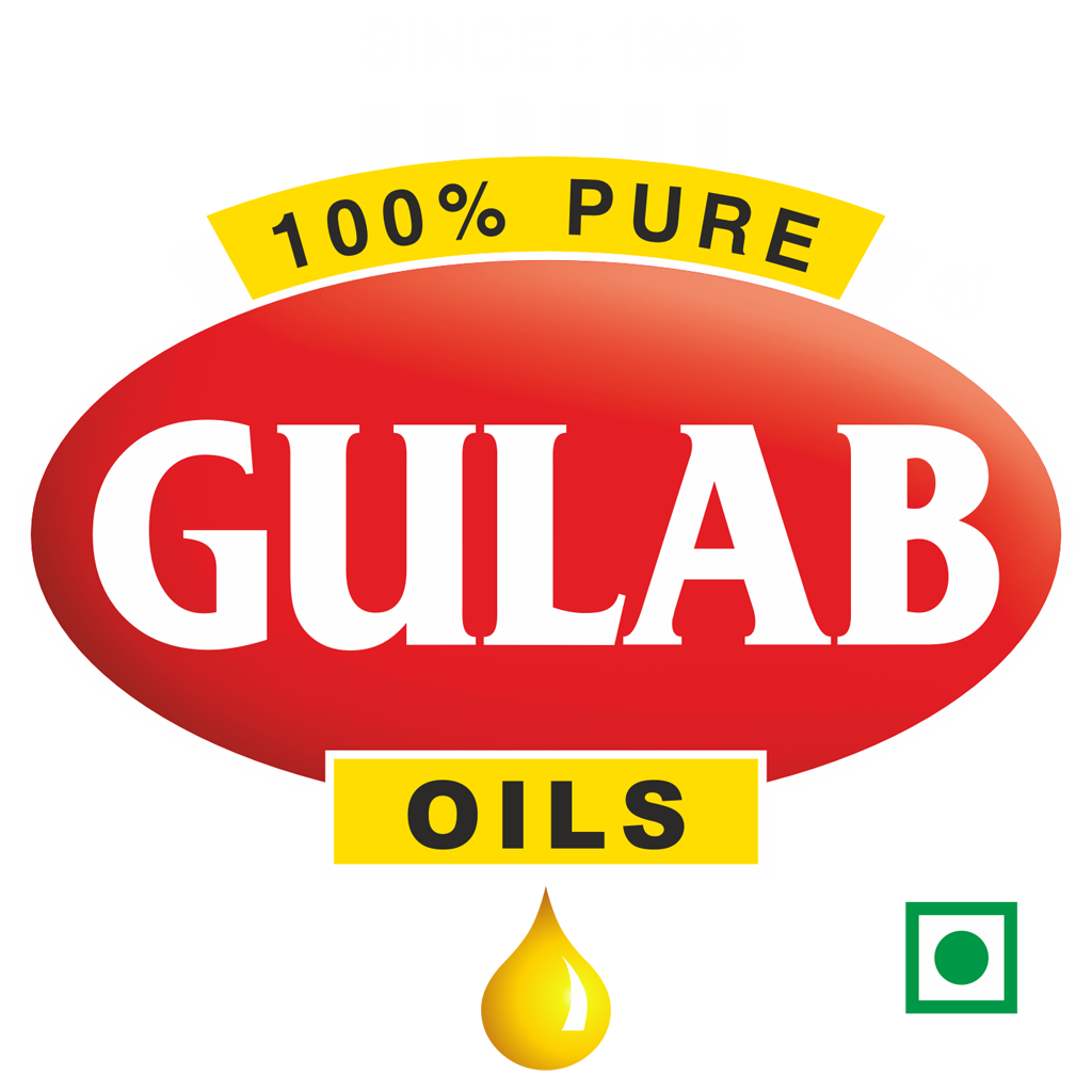 Cottonseed Oil - Buy Refined Kapasia Oil At Gulaboils-Services-Other Services-Ahmedabad