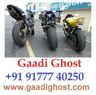 Doorstep Bike, Car Puncture Repair Shop in Kukatpally-Services-Automotive Services-Hyderabad