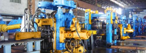 Heavy Machinery Manufacturing Market Predictions for 2018-Jobs-Manufacturing-Delhi