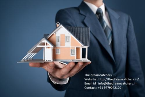 HUDA Affordable Policy in Karnal | Thedreamcatchers-Services-Real Estate Services-Karnal