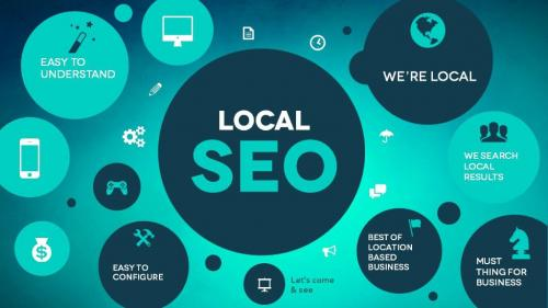 Now See Your Website On Google Top With Confirm Leads-Services-Other Services-Shimla