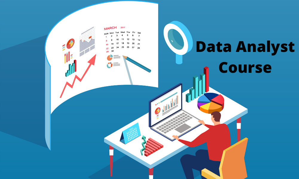 Data Analyst Course-Classes-Other Classes-Bangalore