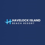 Top Places to Visit in Havelock Island-Services-Travel Services-Port Blair