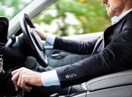 I want driver job (when i am free, i want to study in car)-Jobs-Fresher-Hyderabad
