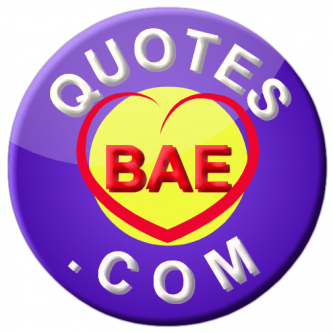 Sep 2nd – Dec 30th – Quotesbae.com-Classes-Other Classes-Chandigarh