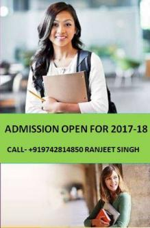 ♫Mount Carmel College | Bangalore| BBA| MBA Admissions Open for-Services-Career & HR Services-Kavaratti