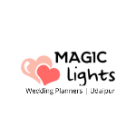 Magic Lights -Wedding Planner in Udaipur.Destination Wedding-Events-Other Events-Udaipur