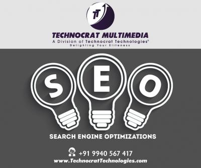 Digital marketing service| SEO/SMM marketing service in Chennai-Services-Other Services-Ramanathapuram