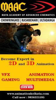Oct 31st – Feb 28th – Join A Career That Will Give You Best Career Growth-Classes-Computer Classes-Graphic Classes-Rajpur Sonarpur