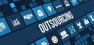 Online Outsourcing Data Entry Project If you are looking for a...-Services-Other Services-Imphal
