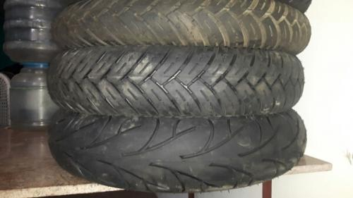 We r the importer and manufractures of all vehicles tyre-Services-Automotive Services-Madurai