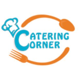 Catering Corner - Best Catering Services in India-Services-Event Services-Ahmedabad