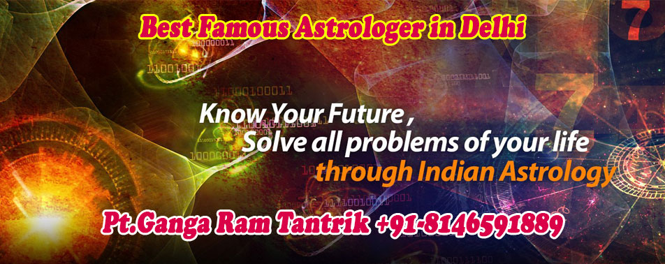 Online Best Astrologer | Best Astrologer In India - Free As-Services-Other Services-Chandigarh